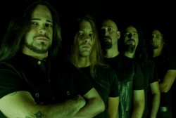 Gloom - Banda de Death-metal