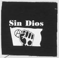Grupo Sin Dios