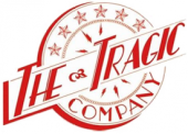 The Tragic Company