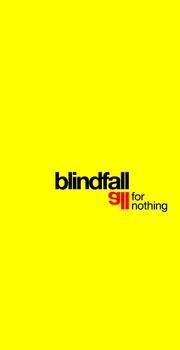 Grupo Blindfall - All For Nothing