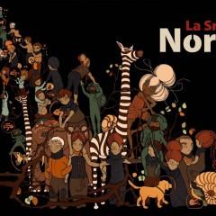 Escucha 'Hijos del Viento', el single de La Sra. Nora
