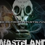 The Wasteland Massacre - Pieces from Wasteland