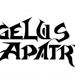 Nuevo disco de Angelus Apatrida: 'The Call' y videoclip de 'You are next'