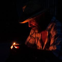 José El Cabrero: del campo al cante y viceversa