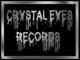 Crystal Eyes Records
