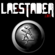 Laestadera - Revista Rock - Metal