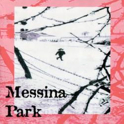 Messina Park - Mandanos Flores