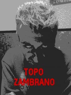 Topo Zambrano