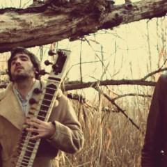 Al Berkowitz Band, salvaje experimentación castiza a base de Art Rock