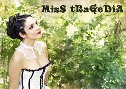 Miss Tragedia
