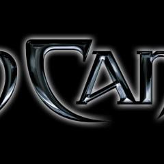 Van Canto | Heavy Metal a capella desde Alemania