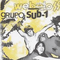 Webelos - Grupo Sub-1 - Cero en matemáticas