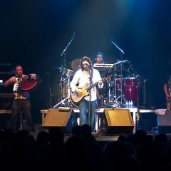 SonDeNadie, funny roots sound para musicópatas viajeros