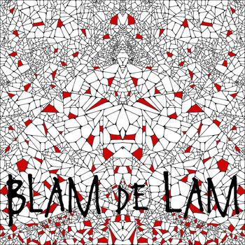 Blam de Lam