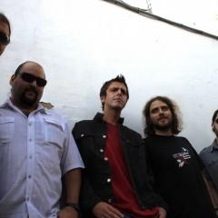 Grupo Sweet Hole: rock progresivo desde el agujero, el dulce agujero sevillano