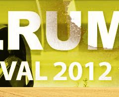 Festival Al Rumbo 2012 en Rota, Cádiz – Crónica (Parte II)