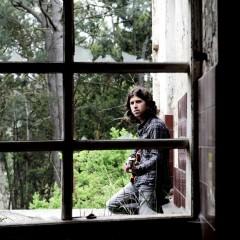 Rulo y La Contrabanda | Detalles de su disco nuevo