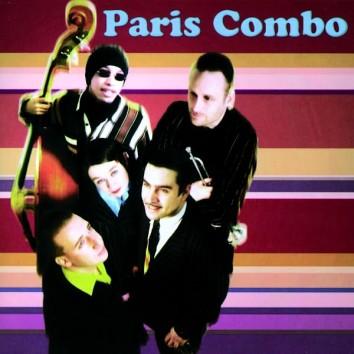 París Combo