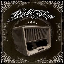 RadioStone