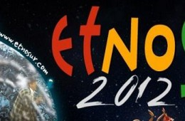 EtnoSur 2012: el festival de la diversidad en su XVI Edición
