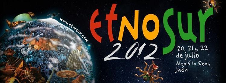 etnosur-2012