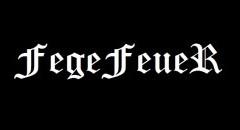 Fegefeuer: one man atmospheric black metal band