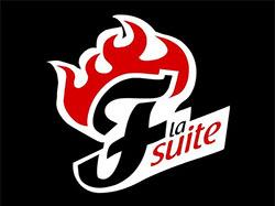La Suite F