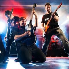 Feria de Murcia: Variedad musicopática para las fiestas murcianas de verano