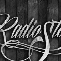 RadioStone, el nacimiento de la banda jienense