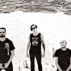 Sons of Meteora | Sonidos Rockosos de los hijos del cielo