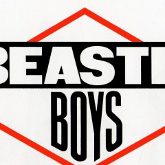 Beastie Boys, el antes y el después de un grupo desequilibradamente especial