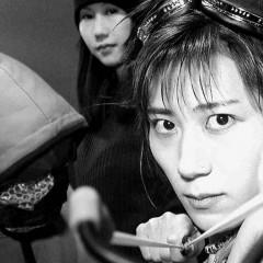 Melt-Banana no canta en el karaoke | Punk Japocore