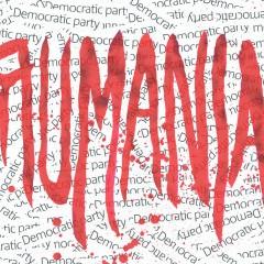 La última esperanza del punk español: Rumanía