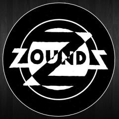 Anarco Punk inglés | Zounds: Los locos son ellos