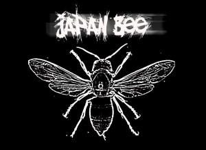 Japan Bee