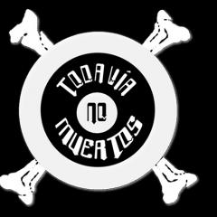 Todavía No Muertos | Movimiento Mod Madrileño