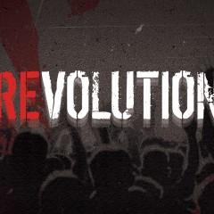 La revolución no será televisada pero será cantada