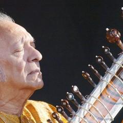 Fallece Ravi Shankar | Adiós al Músico del Mundo
