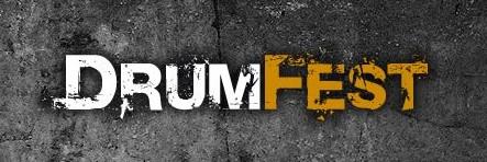 drumFest2012Logo