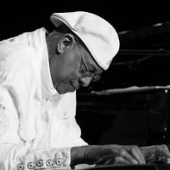Sones Cubanos en Sevilla | Chucho Valdés y Buenavista Social Club en la Maestranza