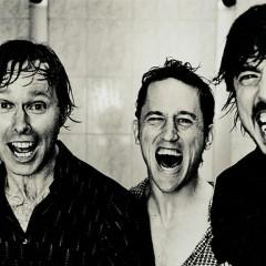Foo Fighters: primer adelanto de 'Sonic Highways'