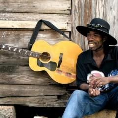 Brushy One String | El nuevo fenómeno de la música jamaicana