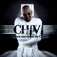 Quince sombras de Chivi, demasiadas para Mari Pili