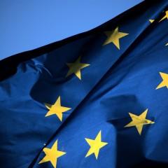 Feliz día de euroreflexión