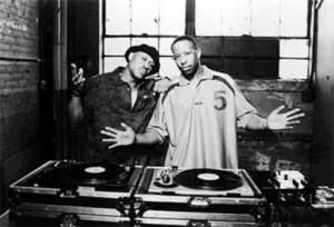 Jazz_rap