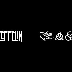 Los «plagios» de Led Zeppelin