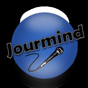 Jourmind