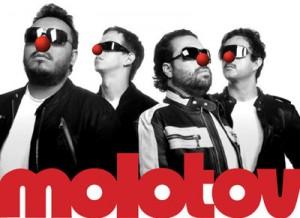 Molotov 2