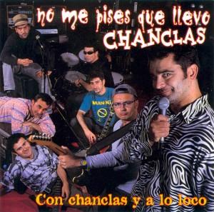 No_Me_Pises_Que_Llevo_Chanclas