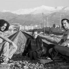 Ya puedes escuchar el primer EP del grupo granadino 'Young'